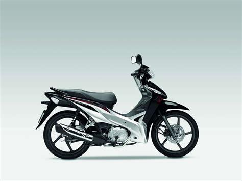 Honda Wave by Gebrauchte Honda Wave 110 Motorr 228 Der Kaufen