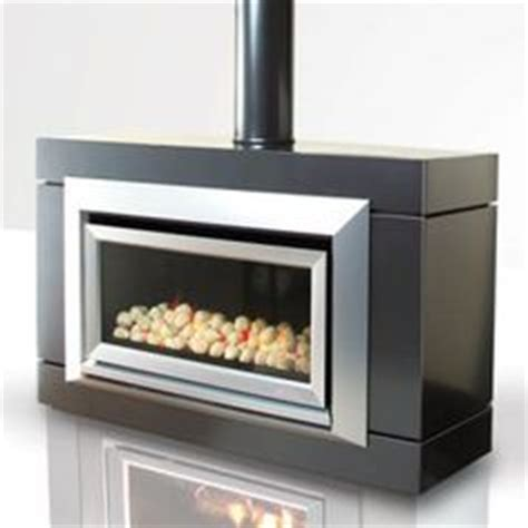 Standalone Gas Fireplace by 1000 Images About Conquests On Stove Dining Room Light Fixtures And Los Angeles