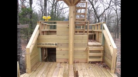 free wooden boat playhouse plans wooden pirate ship playhouse plans woodproject
