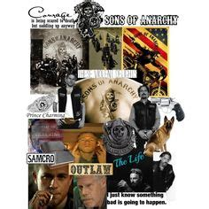 sons of anarchy bed set polyvore on pinterest home home cgi and bedding sets