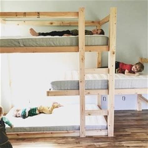 bunk bed boy room ideas best 25 bunk beds ideas on bunk