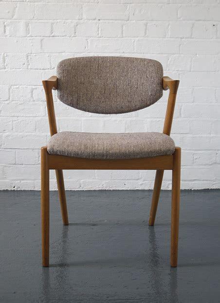 kristiansen chairs uk kristiansen chairs modern room 20th century design