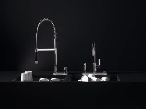 rubinetto water lavello rubinetto da cucina water zones dornbracht