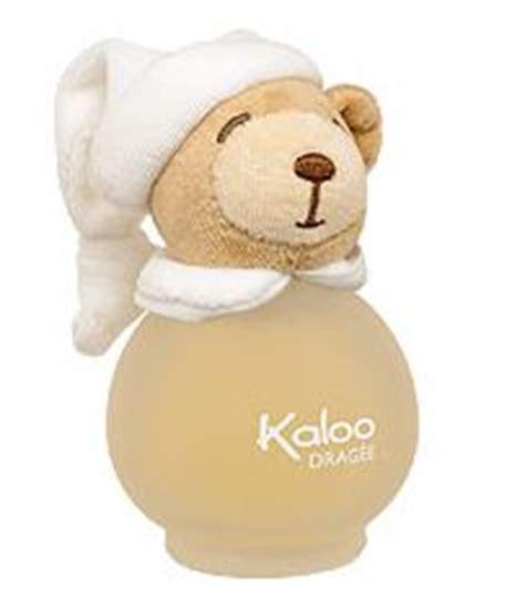 parfum kaloo drag 233 e kaloo parfum kid beaut 233 test