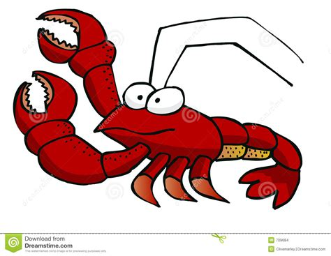 lobster clip lobster clip images clipart panda free clipart images
