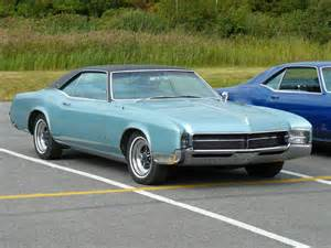 Pictures Of 1967 Buick Riviera Philr S 1967 Buick Riviera In Joliette Qc