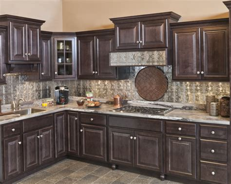wolf kitchen cabinets classic cabinets wolf home products