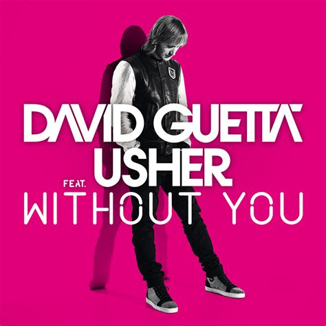 here without you testo simon sez cd new single artwork david guetta without