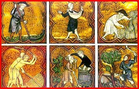 dell adriatico bologna economia nell adriatico centrale tra tarda antichit 224 e