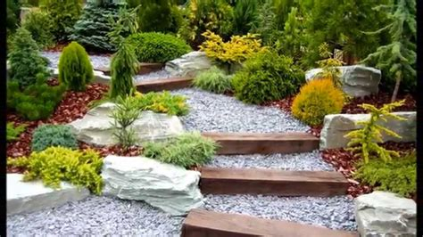 ideas for home and garden landscaping 2015