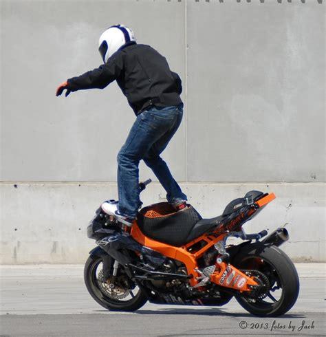 best motorcycle stunts motorcycle stunts