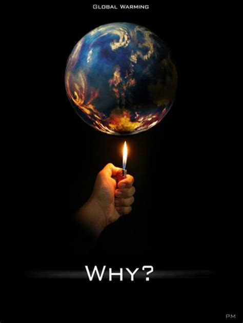 Warming L by 25 Best Ideas About Global Warming Poster On Global Warming Global Warming Issues