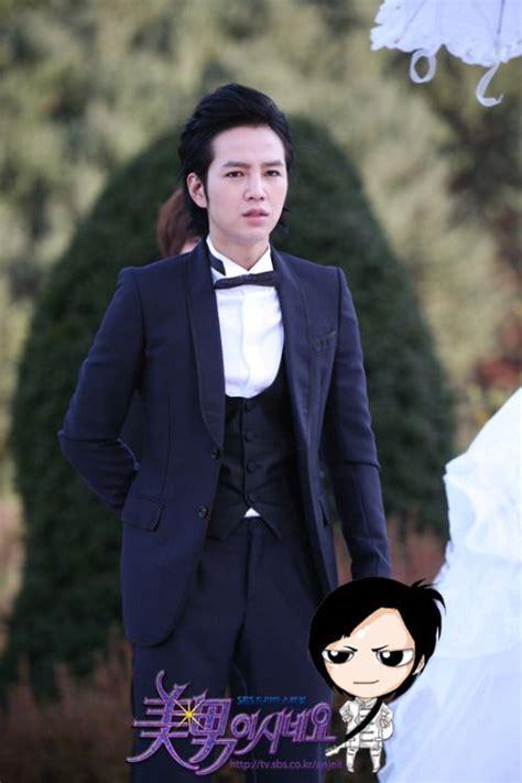 film drama korea jang geun suk 65 best eres mi estrella images on pinterest jang keun