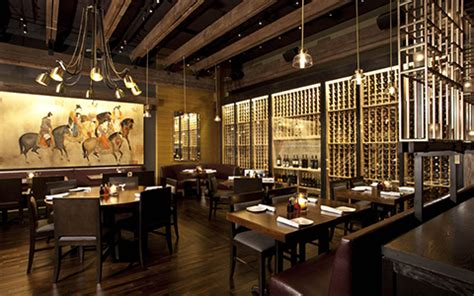 pf chang restaurant locations pf chang s irvine studio k2 architecture