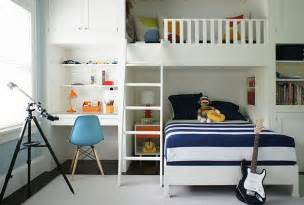 small bunk beds small bedroom bunk bed picture ideas