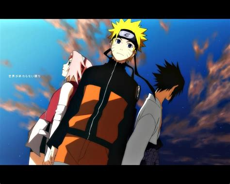 free shippuden ns wallpaper