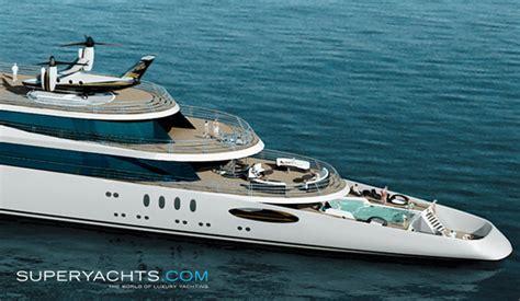 yacht name generator yas specification admshipyards motor yacht superyachts