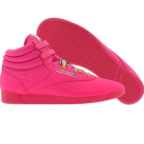 Kets Rebook Abu Pink 17 best images about stuff for my on adidas and stefan janoski