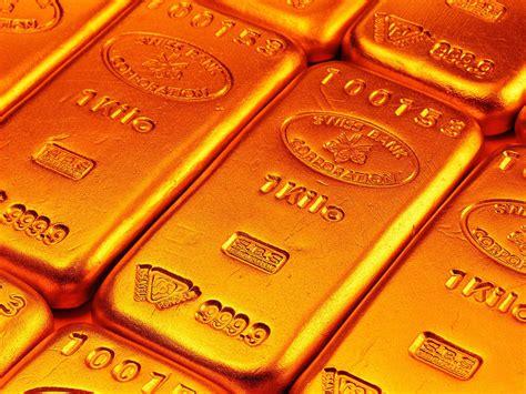wallpaper emas gambar gambar emas logam mulia wallpaper