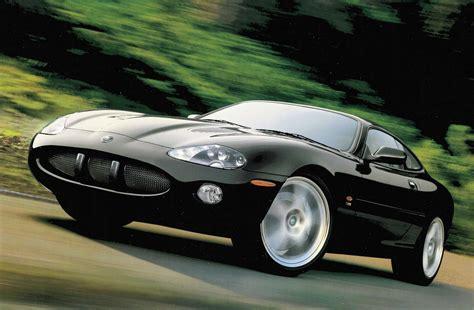 breaking news jaguar xk8 has mechanical issues bestride