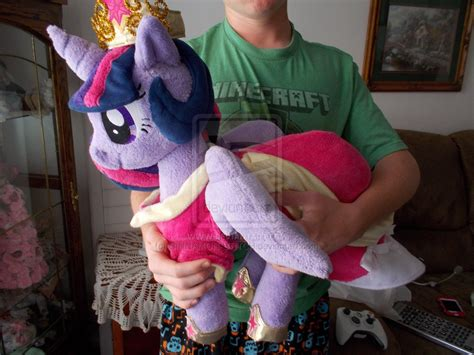 Socks By Fung Stuff equestria daily mlp stuff plushie compilation 110