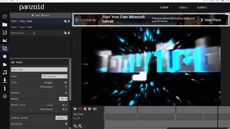 best intro maker 9 best intro maker tools of 2017 maker showdown
