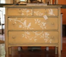 Diy Dresser by Easy Furniture Restoration Ideas Diy Refinishing