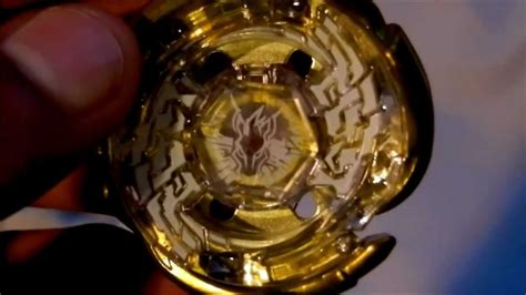 rarest in the world the rarest beyblade in the world