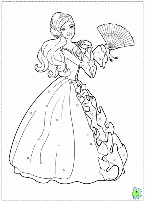 barbie musketeers coloring pages barbie musketeers coloring home