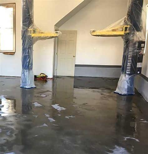 garage floor paint lifting 28 images garage floor coating of michigan garage floor