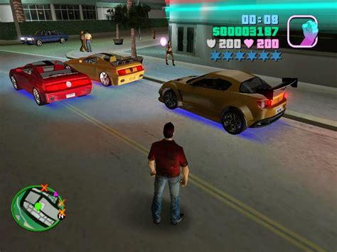 download games underground full version gta underground 2 game free download