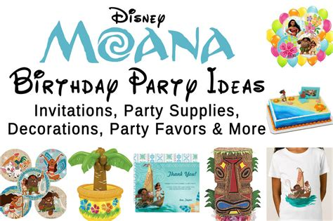 Cake Decorating Worksheets Best Disney Moana Birthday Party Ideas Fit For A