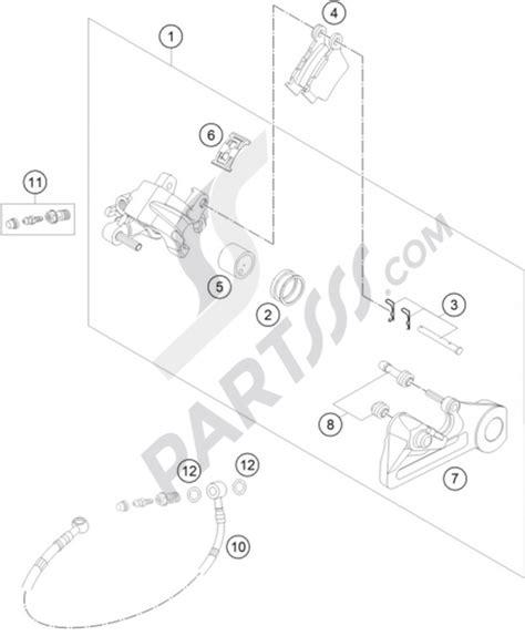 ktm 500 exc wiring harness diagram imageresizertool ktm 350 sx f engine diagram imageresizertool