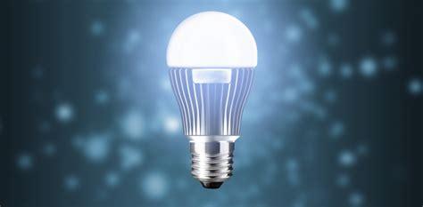 illuminazione a led vantaggi illuminazione led ecco tutti i vantaggi investireoggi it