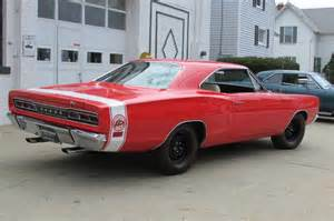 1969 Dodge Charger Bee For Sale 1969 Dodge Coronet M Code Bee For Sale