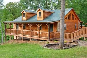 Small Energy Efficient Home Plans cedar wood designs amp inspiration sawmill sales direct