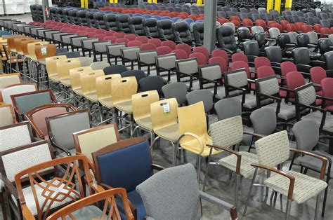 used office furniture king of prussia pa explore nearby kershner office furniture office