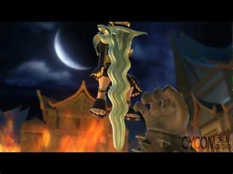 10 movie animasi 3d best youtube animasi nusantara fantasy trailer youtube
