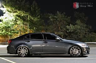 Rims For Lexus Is250 302 Found
