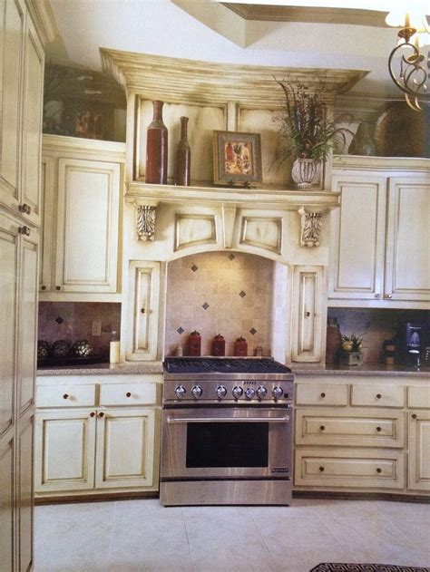 antiqued kitchen cabinets awesome antiqued kitchen cabinets on kitchen cabinets