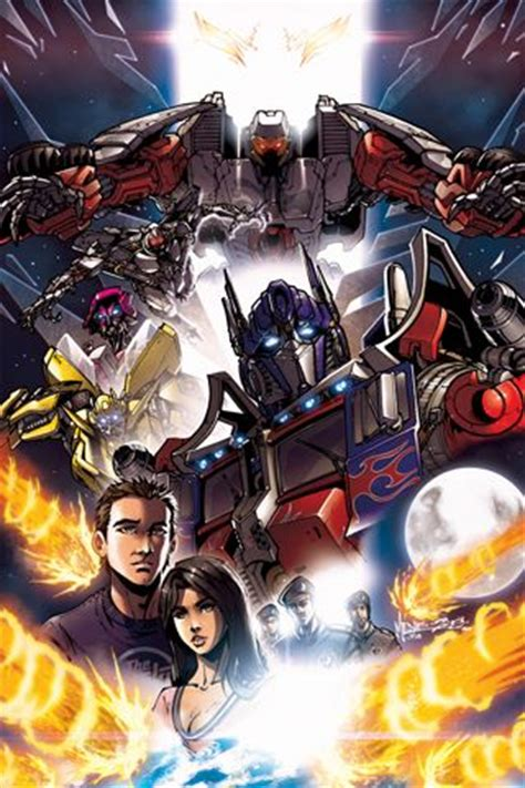 wallpaper android transformer the transformers movie drawing iphone wallpaper hd you