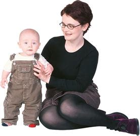 Nanny Background Check Services Nanny Agencies And Services