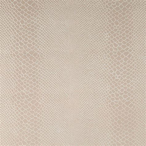 cheap faux leather upholstery fabric faux leather lizard pearl discount designer fabric