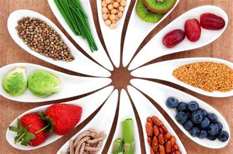 immagini sull alimentazione falsi miti sull alimentazione consigli fitness