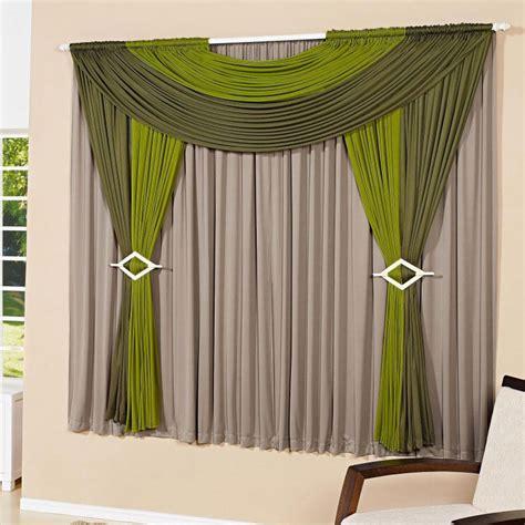 cortinas de cars cortinas para quarto varao 11 car interior design