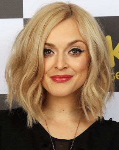 haircuts and color for square faces best hairstyles for square face shapes haircuts