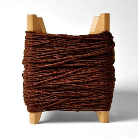 shibui knits heichi shibui knits heichi yarn in chestnut