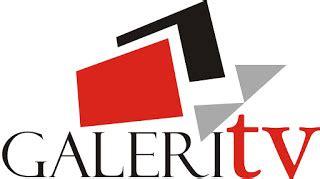 desain logo gambar online gratis desain desain desain proposal galeri tv