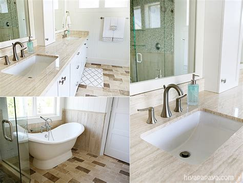 travertine countertops bathroom travertine tile countertops countertop authentic durango