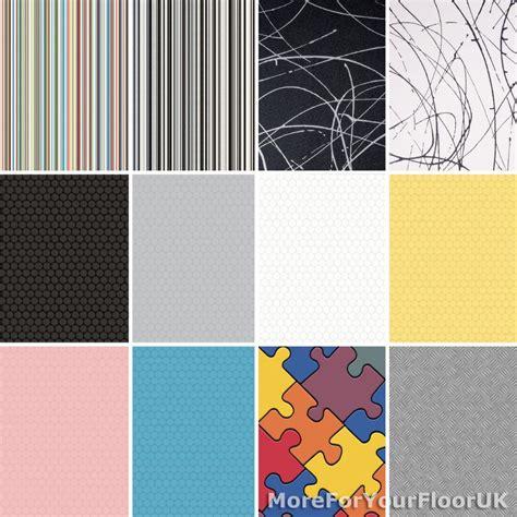 cheap patterned vinyl new bright coloured vinyl flooring roll quality lino
